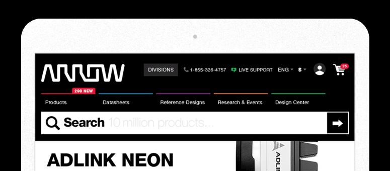 arrow_tablet_header_old