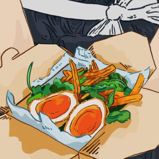 handsfree_illustration_2