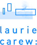 laurie_carew_logo