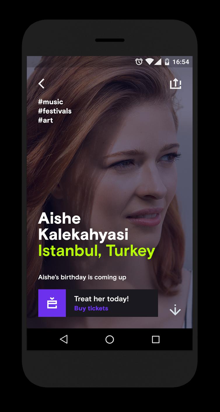 mobilet_profile_1