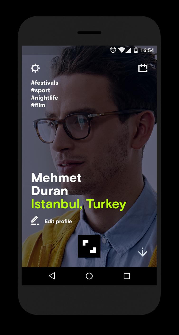 mobilet_profile_2