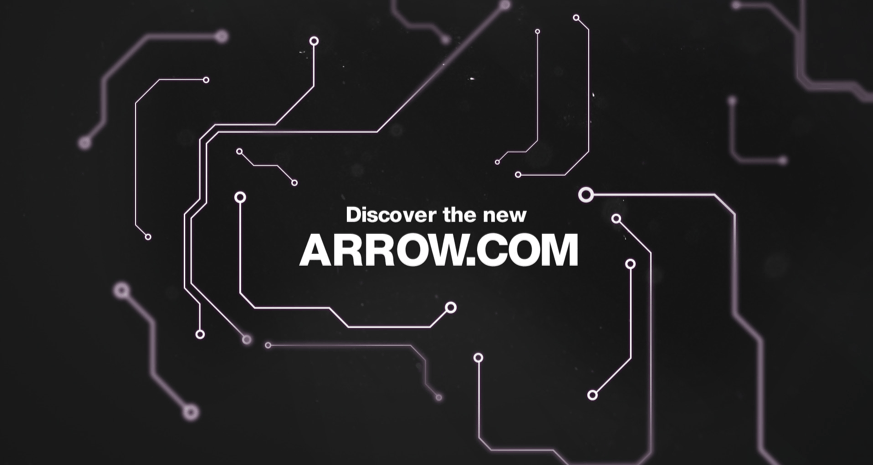 showcase_arrow_sb_05