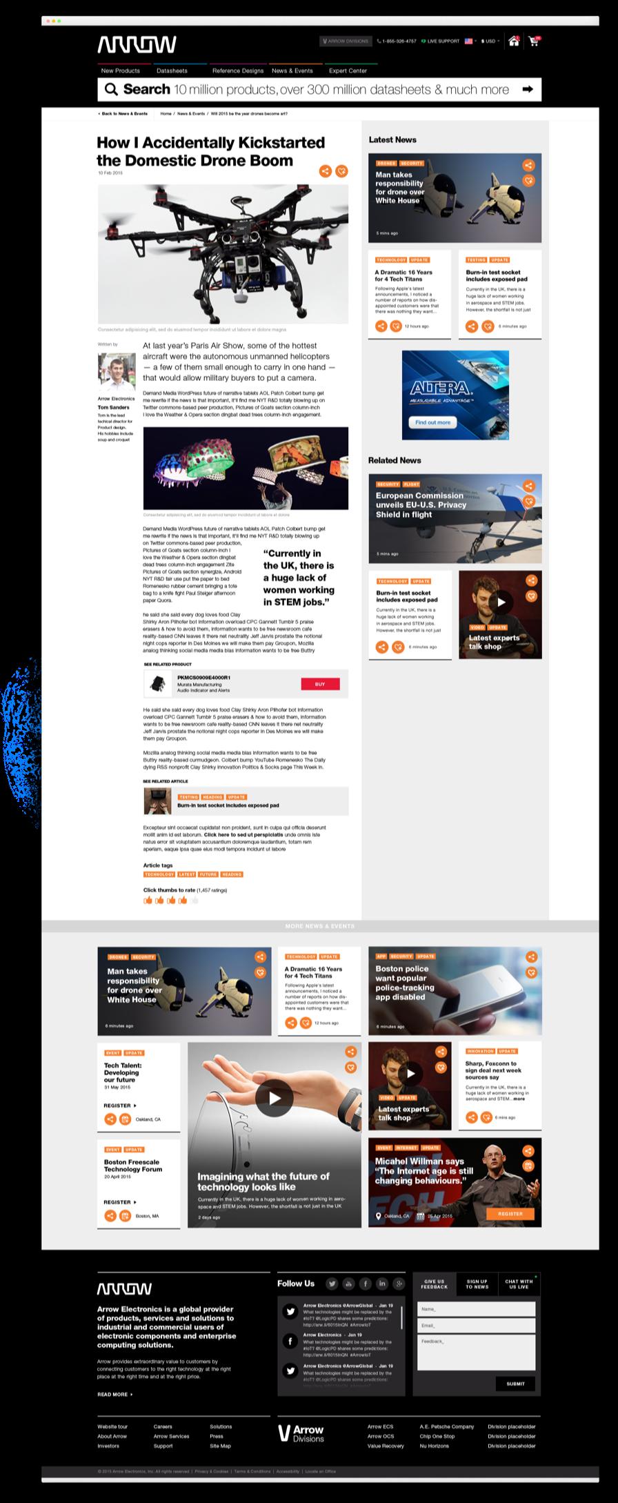 showcase_article_desktop