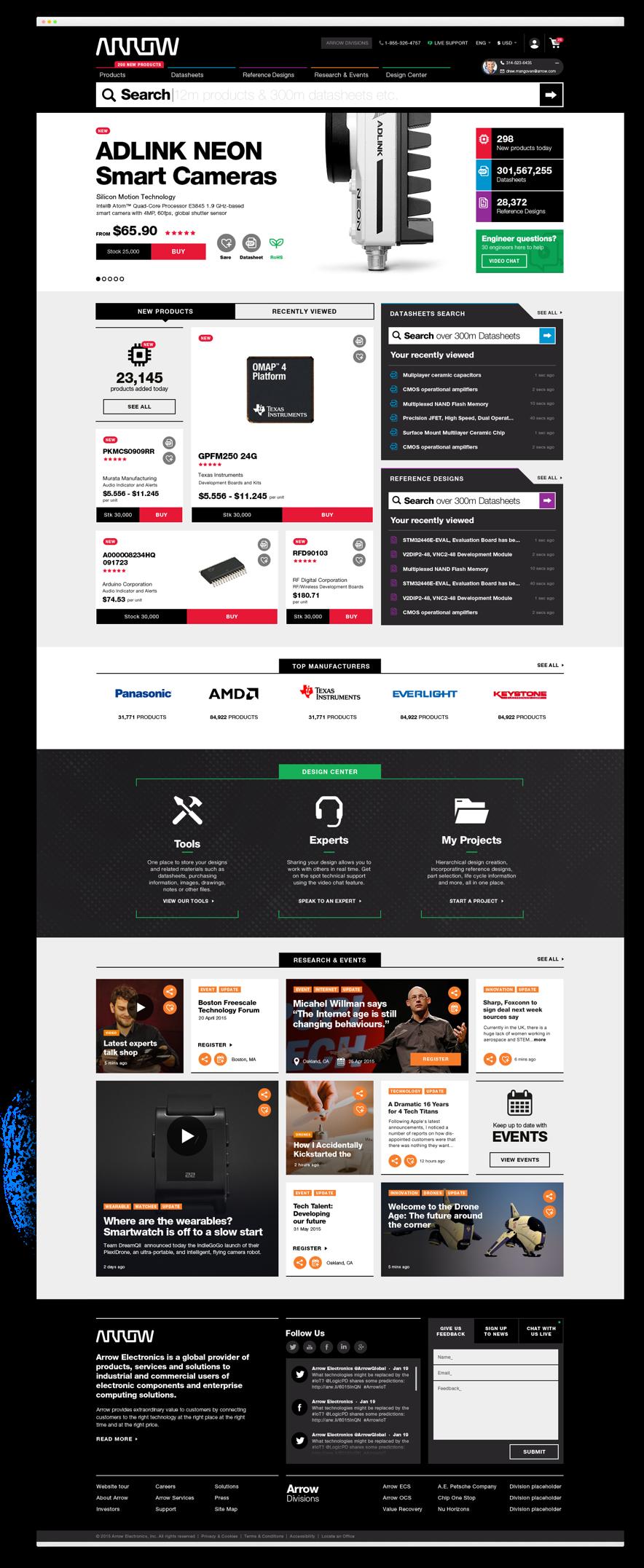 showcase_homepage_events_desktop
