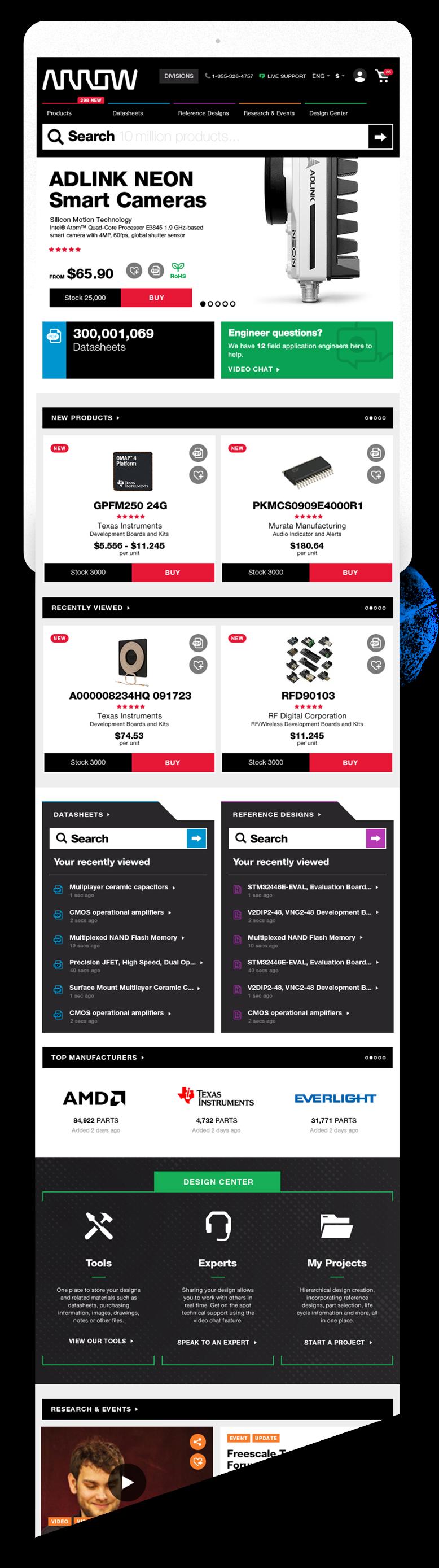 showcase_homepage_tablet
