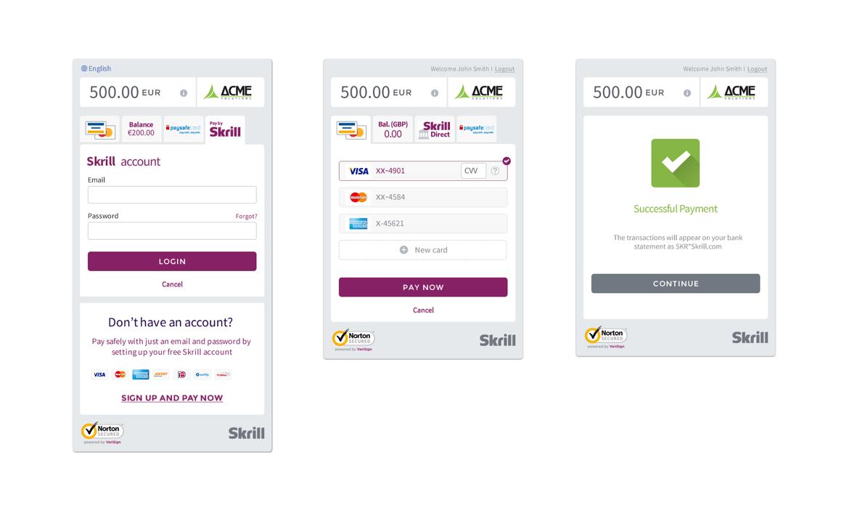 skrill_payment